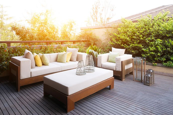 when is the best time to buy outdoor patio furniture