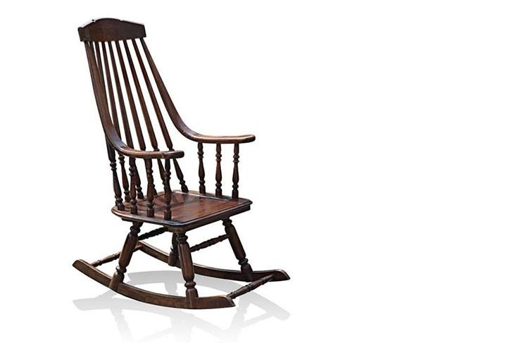 Admirable Best Wooden Rocking Chair Of 2019 Do Not Buy Before Reading Beatyapartments Chair Design Images Beatyapartmentscom