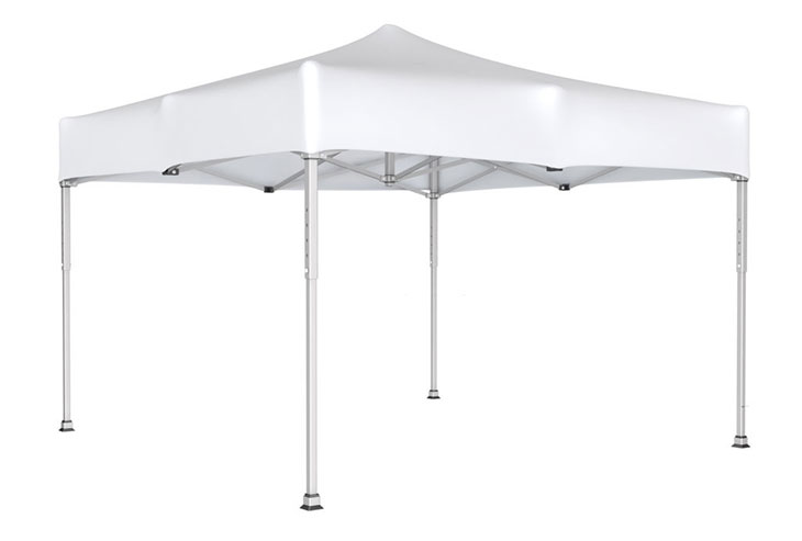 best pop up canopy for beach
